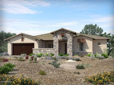 17341 E Hidden Green Court, Rio Verde, AZ 85263 - MLS#: 5841327