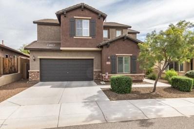 27429 N 19TH Drive, Phoenix, AZ 85085 - MLS#: 5841336