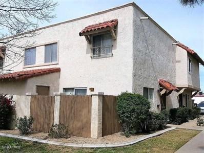 1216 E Townley Avenue, Phoenix, AZ 85020 - MLS#: 5841346