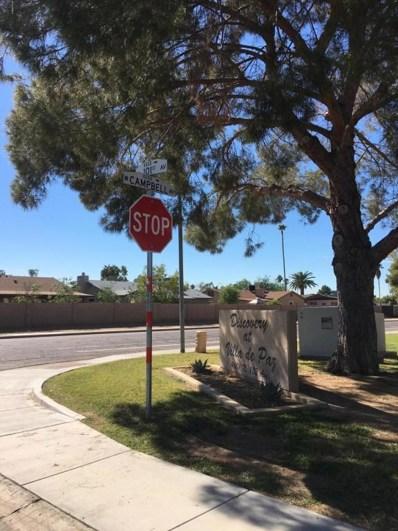 4601 N 102ND Avenue Unit 1008, Phoenix, AZ 85037 - MLS#: 5841349