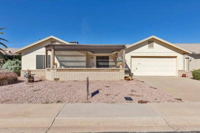 2150 Leisure World --, Mesa, AZ 85206 - MLS#: 5841359