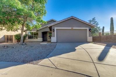 2037 E 37TH Avenue, Apache Junction, AZ 85119 - MLS#: 5841361