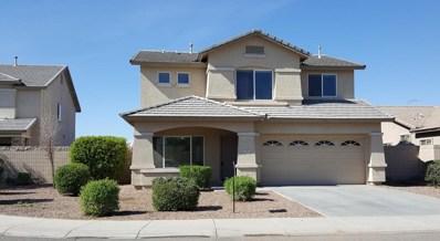 146 N 116TH Drive, Avondale, AZ 85323 - #: 5841378