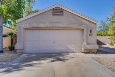 17242 N 28TH Drive, Phoenix, AZ 85053 - MLS#: 5841381