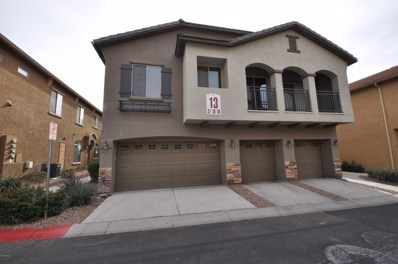2250 E Deer Valley Road Unit 39, Phoenix, AZ 85024 - MLS#: 5841382