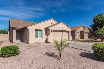 4882 E Meadow Mist Lane, San Tan Valley, AZ 85140 - MLS#: 5841386