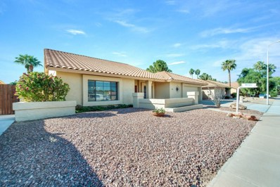2662 N Ellis Street, Chandler, AZ 85224 - MLS#: 5841394