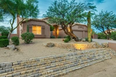 8310 E Rowel Road, Scottsdale, AZ 85255 - MLS#: 5841397