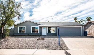 825 W Oxford Drive, Tempe, AZ 85283 - MLS#: 5841404