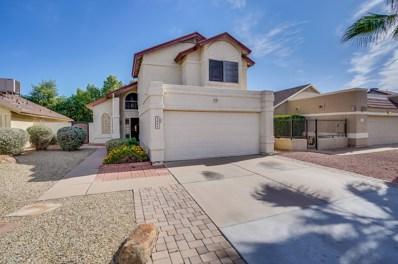 1517 N Apache Drive, Chandler, AZ 85224 - MLS#: 5841406