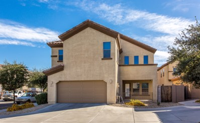3855 E Sophie Lane, Phoenix, AZ 85042 - MLS#: 5841411