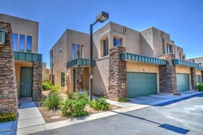 2241 E Pinchot Avenue Unit E14, Phoenix, AZ 85016 - #: 5841412