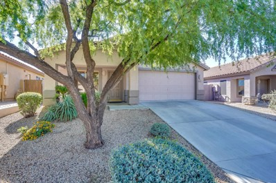 4711 E Matt Dillon Trail, Cave Creek, AZ 85331 - MLS#: 5841414