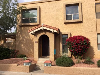 744 E North Lane Unit 1, Phoenix, AZ 85020 - MLS#: 5841420
