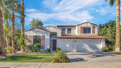 754 W Desert Broom Drive, Chandler, AZ 85248 - MLS#: 5841421