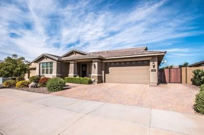 22072 E Estrella Road, Queen Creek, AZ 85142 - MLS#: 5841422