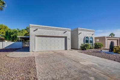 25455 S Truro Drive, Sun Lakes, AZ 85248 - MLS#: 5841423