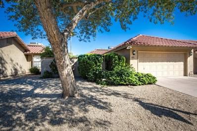 4334 E Bannock Street, Phoenix, AZ 85044 - MLS#: 5841424