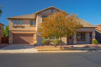 12032 N 144TH Avenue, Surprise, AZ 85379 - MLS#: 5841431