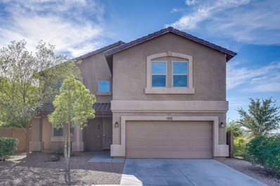 12061 W Louise Court, Sun City, AZ 85373 - #: 5841438