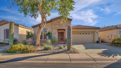 4747 E Blue Spruce Lane, Gilbert, AZ 85298 - MLS#: 5841442