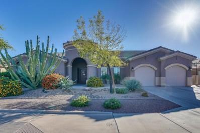 22709 S 202ND Street, Queen Creek, AZ 85142 - MLS#: 5841443
