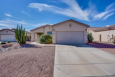 1948 S Talbot Circle, Mesa, AZ 85209 - MLS#: 5841451