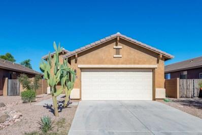 46138 W Sheridan Road, Maricopa, AZ 85139 - #: 5841458