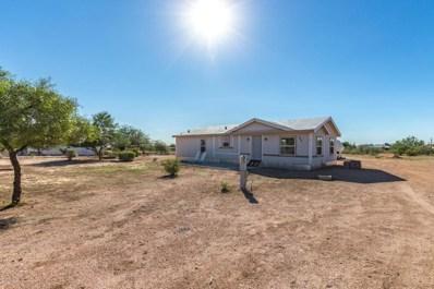 4326 N Saguaro Drive, Apache Junction, AZ 85120 - MLS#: 5841469