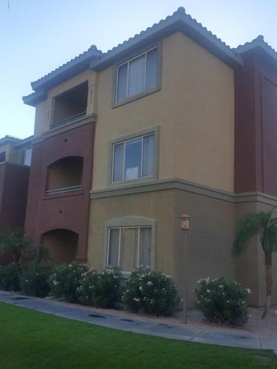 5401 E Van Buren Street Unit 2056, Phoenix, AZ 85008 - #: 5841471