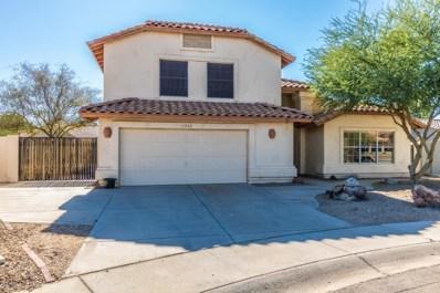 17939 W Porter Lane, Goodyear, AZ 85338 - MLS#: 5841479