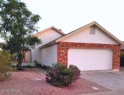 1243 W Boxelder Circle, Chandler, AZ 85224 - MLS#: 5841489