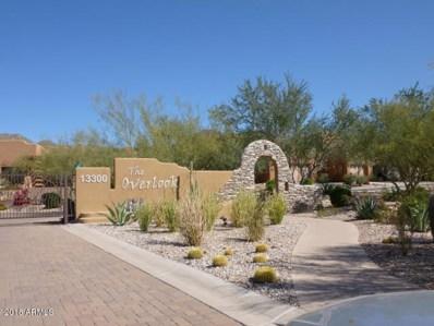 13300 E Via Linda Drive UNIT 1062, Scottsdale, AZ 85259 - MLS#: 5841495
