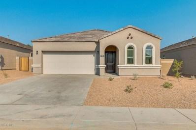 30339 W Verde Lane, Buckeye, AZ 85396 - MLS#: 5841499