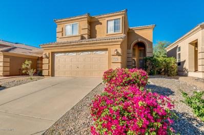 5044 E Roberta Drive, Cave Creek, AZ 85331 - MLS#: 5841500