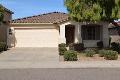 1070 E Daniella Drive, San Tan Valley, AZ 85140 - MLS#: 5841504