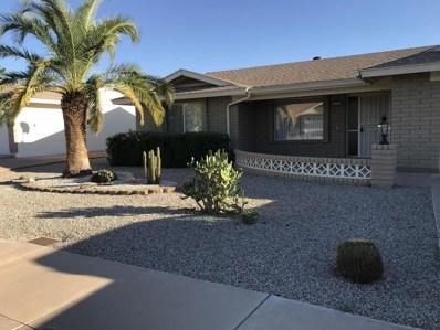 7953 E Milagro Avenue, Mesa, AZ 85209 - #: 5841518