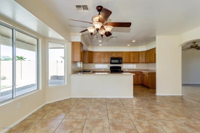 31292 N Candlewood Drive, San Tan Valley, AZ 85143 - MLS#: 5841526