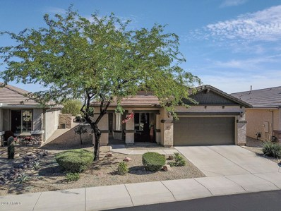 30341 N Saddlebag Lane, San Tan Valley, AZ 85143 - MLS#: 5841527