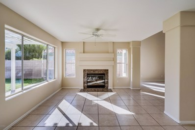 1019 N Blackstone Drive, Chandler, AZ 85224 - #: 5841528