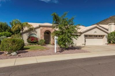 6128 W Villa Linda Drive, Glendale, AZ 85310 - MLS#: 5841538