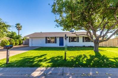 4353 E Bluefield Avenue, Phoenix, AZ 85032 - MLS#: 5841539