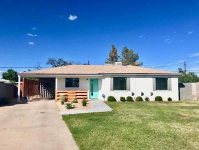 2320 W Mitchell Drive, Phoenix, AZ 85015 - #: 5841546