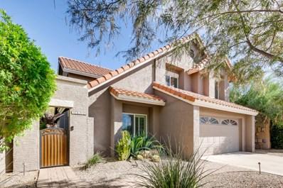13285 N 91ST Place, Scottsdale, AZ 85260 - MLS#: 5841551