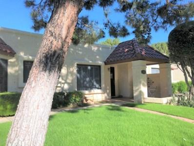 7819 E Boojum Drive, Mesa, AZ 85208 - MLS#: 5841554
