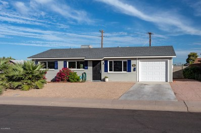 7400 E Fillmore Street, Scottsdale, AZ 85257 - MLS#: 5841561