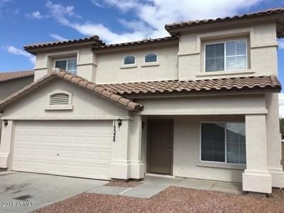 15328 W Evans Drive, Surprise, AZ 85379 - MLS#: 5841563