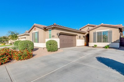 2331 S Minneola Lane, Gilbert, AZ 85295 - MLS#: 5841577