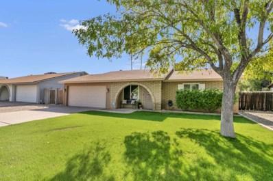 2451 E Hampton Avenue, Mesa, AZ 85204 - MLS#: 5841584