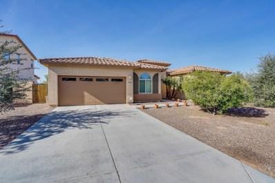4544 S McMinn Drive, Gilbert, AZ 85297 - MLS#: 5841590